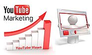 Find the best YouTube Video promotion Service