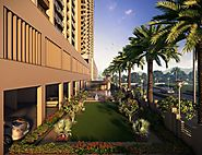 Tips for Green Living Home Best Environment Flats in Panvel