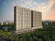 Why should buy dream home in Panvel Property
