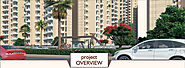 Valencia Homes - 2 & 3 BHK Homes in Noida Extension