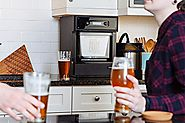 Top 10 best home brew beer kit on Flipboard