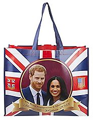 top 10 best Royal wedding souvenirs on Flipboard