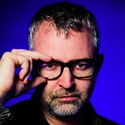 Mike Butcher (@mikebutcher)