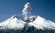 Top 10 Most Famous Volcanoes in the World