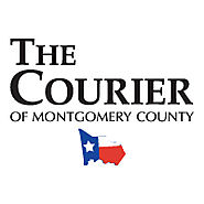 'Ma' Ferguson serves a second term as governor - The Courier