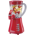 Hamilton Beach 54618 Wave Station Express Dispensing Blender