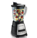 Hamilton Beach 58148 Power Elite Multi-Function Blender