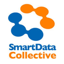 News & Analysis on Big Data, the Cloud, Business Intelligence & Analytics | SmartData Collective