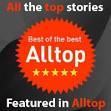 Alltop - Top Data Mining News