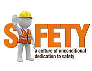 Online safety course | Safety officer course