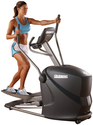 Octane Fitness Q35c Elliptical Cross Trainer