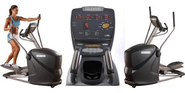 Best Small Home Elliptical Machines For The Best Workouts