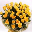 Buy Flowers Bunch Online from Best Gifts Store in India