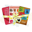 Gift Voucher: Send Gift Voucher to India, Food Gift Voucher, Apparel Gift Voucher - Infibeam.com