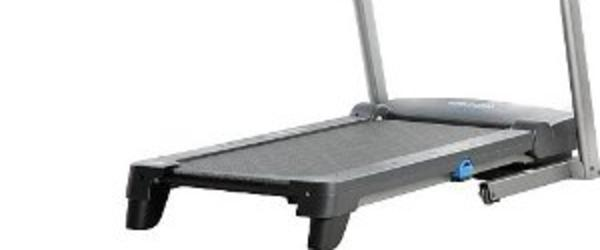 Headline for The Best Treadmill Under 400 Dollars For Home Use