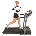 The Best Treadmill Under $400 Bucks!. Powered by RebelMouse