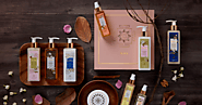 SOVA's Vasu Gandhi and Sneha Daftary On Their Beauty Essentials - Le Mill India