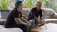 Raw Craft with Anthony Bourdain: Full Episodes - YouTube