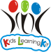 Kids Learning Kit