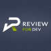 iOS app beta test and app reviews for developers
