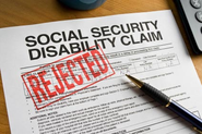 How a Lawyer Can Help File Your SSA Disability Benefits Claim