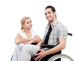 How a Lawyer Can Help Your SSA Disability Benefits Appeal