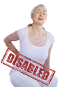Cincinnati Social Security Disability Attorneys | Castelli SSD