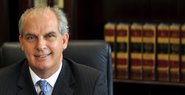 Why You Can Afford to Hire Social Security Disability Lawyer Anthony Castelli