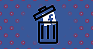 Facebook blames bug for saving users' deleted videos – TechCrunch