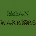 Pagan Warriors (@PaganxWarrior)