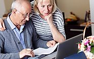 Retirement Essential - Aged Pension Eligibility Calculator