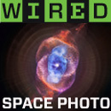 Wired Space Photo (@wiredspacephoto)