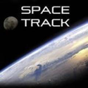 Space-Track (@SpaceTrackOrg)
