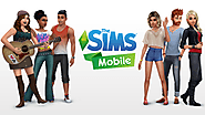 The Sims Mobile Hacks & Cheats- Simcash and Simoleons Get the Most of it !