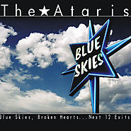 The Ataris - Blue Skies, Broken Hearts...Next 12 Exits (1999)