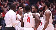 EXCLUSIVE: Dayton Flyers coach Anthony Grant talks about importance of next phase of offseason