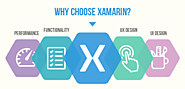 3 Facts about Xamarin to Develop an Mobile Enterprise Application