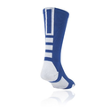 Cheap Youth Basketball Socks 2014