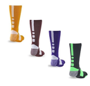 Basketball Socks for Kids 2014 Reviews