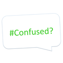 #Confused - Understanding Hashtags on Social Networks