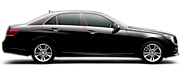 Limo Gold Coast Airport - Book for Gold Coast Limo Airport Transfers