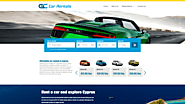 GC Car Rentals In Limassol | Affordable Car Rentals In Cyprus