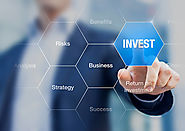 Tips for Right Investment - All About Loans