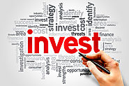 Get the Investments Options for Late-Starters
