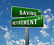 Smart Financial Moves to Make if you Going to Retire