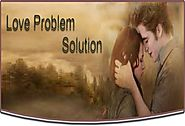 Love Problem Solution By Vashikaran Astrologer Baba Pt M K Sharma