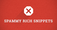 Can Google's 'rich snippets' penalty hit your site?