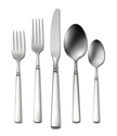 Oneida Easton Flatware Set