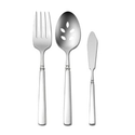 Oneida Easton 3-Piece Serving Set : Amazon.com : Kitchen & Dining