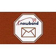 Magento Auto Subscribe | Email Newsletter MailChimp, Constant Contact Extension | Knowband